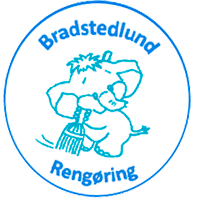 Bradstedlund